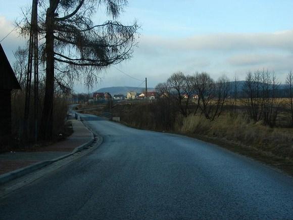 Brzezinki - 2009r.