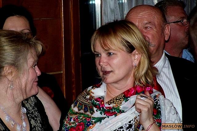 Kusoki Świętokrzyskie w Ciekotach - 28.02 - 1.03.2014r.