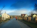 Barcza - zdjęcia z lat 2008 - 2010