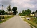 Ciekoty - zdjęcie z roku 2006