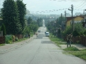 Dąbrowa - czerwiec 2009