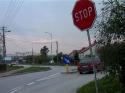 Dąbrowa - zdjęcia z lat 2007 - 2010