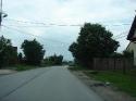 Domaszowice - czerwiec 2009