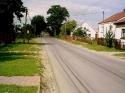 Domaszowice - zdjęcia z lat 2005 - 2007