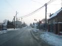 Domaszowice. 2009r.