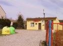 Mąchocice Kapitulne - zdjęcia z lat 2005 - 2009