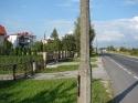 Wiśniówka - zdjęcie z roku 2006