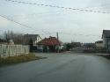 ul. Kielecka, Wola Kopcowa. 2009r.