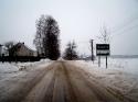 Zima, 2010r.