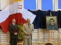 Szkoła Podstawowa w Mąchocicach Scholasterii. 20-lecie szkoły
