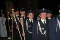 IV rocznica śmierci Jana Pawła II - kwiecień 2009r.