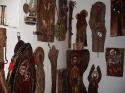 Wizyta studyjna w Bieszczadach - 9-11 maja 2009r.