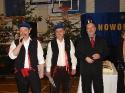 Noworoczny Tort Kultury - 30.01.2010r.
