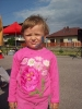 Piknik rodzinny w Woli Kopcowej - 26.06.2010r.