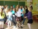 Wciąż o Ikarach głoszą - impreza w ZS Mąchocice Kapitulne - 26.02.2010r.