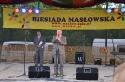 Biesiada Masłowska - 26.06.2011r.