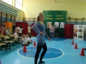 Dzień Europejski w Mąchocicach Kapitulnych - 10.05.2011r.