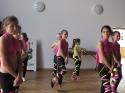 Gminny Turniej Tańca - 30.04.2011r.