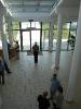 Norweskie klimaty na wieczorze podróżniczym w Szklanym Domu - 21.05.2011r.