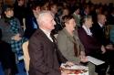Złote Gody 2001 - 27.11.2011r.