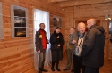 Żeromszczyzna na zdjęciach - wystawa w Dworku w Ciekotach - 11.02.2012r.