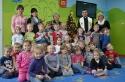 Jasełka w Woli Kopcowej - 21.12.2012r.