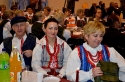 Tort Kultury 2012 - 28.01.2012r.