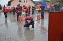 Turniej Pięciu Strażnic - 7.10.2012r.
