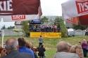 Święto Pieczonego Ziemniaka w Dolinie Marczakowej - 16.09.2012r.