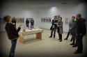 Wystawa komiksów w Szklanym Domu - 16.03.2012r.