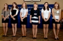 Zakończenie roku szkolnego w Masłowie - 29.06.2012r.