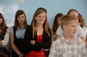 Zakończenie roku szkolnego w Mąchocicach Kapitulnych - 29.06.2012r.