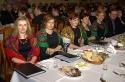 Dzień Kobiet w Masłowie II - 9.03.2013r.