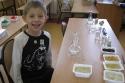 Dzień otwarty szkoły w Masłowie - 16.03.2013r.