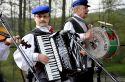 Eliminacje do Buskich Spotkań z Folklorem - 3.05.2013r.