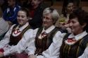 Gminny Konkurs Kolęd i Pastorałek - 5.01.2013r.