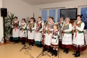 Koncert Kopcowianek - 27.01.2013r.