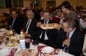 Noworoczny Tort Kultury 2013 - 26.01.2013r.
