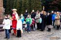 Święto Trzech Króli - Wiśniówka - 6.01.2014r.