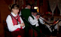 Nagroda Polskiego Radia dla Iwony Furmańczyk