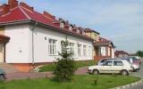 Wola Kopcowa