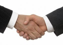 Stowarzyszenie Partnerstwo i Rozwój