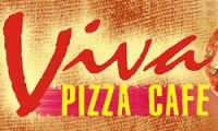 VIVA Pizza Cafe