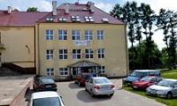 Zespół Szkół w Masłowie zaprasza w niedzielę na rodzinny piknik