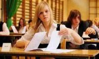 Znamy wyniki egzaminów gimnazjalnych. Mąchocice przed Masłowem