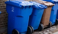 Ruszają kontrole ws. przestrzegania ustawy śmieciowej przez gminy [WIDEO]
