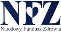 NFZ proponuje nowe usługi w ramach podstawowej opieki zdrowotnej