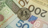 10 tysięcy złotych dla klubów sportowych