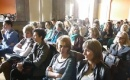 Jaka jest aktywność społeczna mieszkańców świętokrzyskiego?   [WIDEO]
