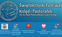 Mieszkanka Mąchocic Scholasterii z nagrodą specjalną Świętokrzyskiego Festiwalu Kolęd i Pastorałek